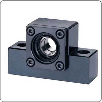 EK15-C7 -(Ballscrew Support)