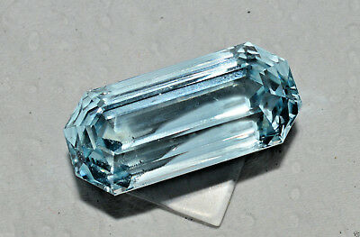 Topaz Natural Blue 84.26 ct Innot Hot Springs, Queensland, Australia Certified