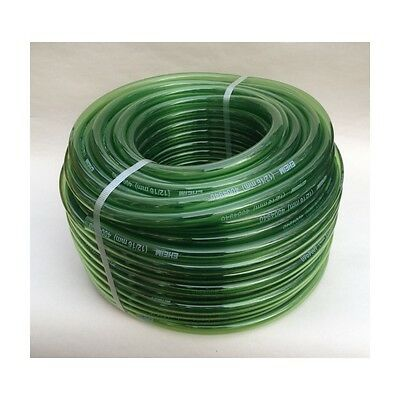 EHEIM Hose Ø 9/12mm Aquarium Tubing PRICE PER METRE