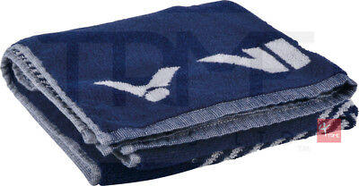 Victor Sports Towel