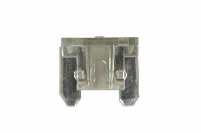 GENUINE Low Profile Mini Blade Fuse 2-amp Grey Pack 25 | Connect 30435