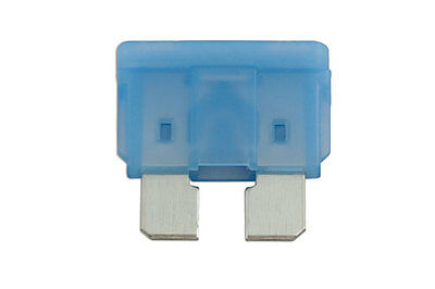 GENUINE LED Smart Fuse 15-amp Pk 25 | Connect 33085