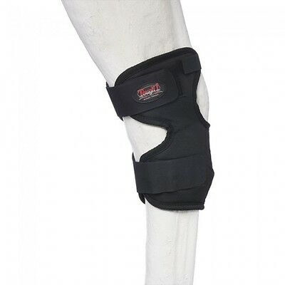 Set (2) Tough 1 Magnetic Therapy Hock Boots Treat Inflammation Injury Horse