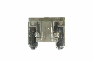 GENUINE 2amp Low Profile Mini Blade Fuse Pk 5 | Connect 36841