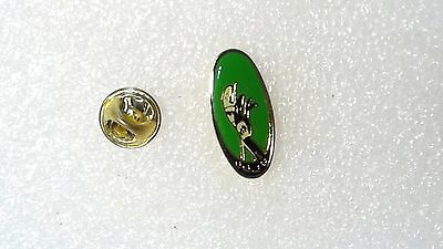 Pin's Celc Levriers