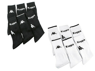 Chaussettes Sport KAPPA Homme - 93.51.90.09