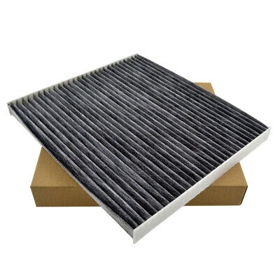 Fit for Chrysler 200 2015-16 Jeep Cherokee 14-16 Cabin Air Filter OE# 68223044AA