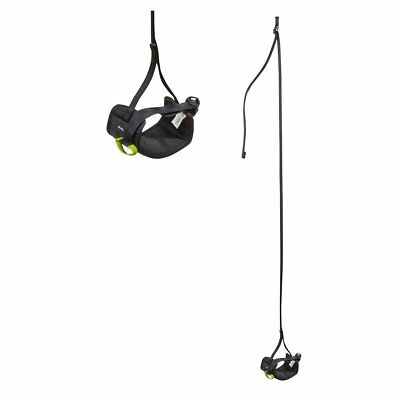 Edelrid Pro Step Adjustable SRT Foot Loop