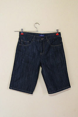 Tom Tailor Jim 3/4 Jeans Shorts Jungs Gr.158,sehr guter Zustand