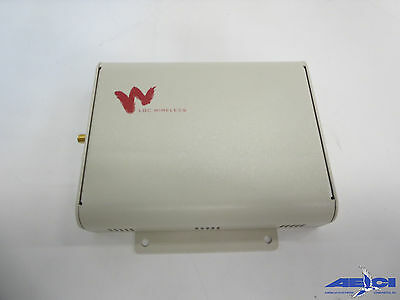 Lgc Wireless Das19A-4 Filter Unit