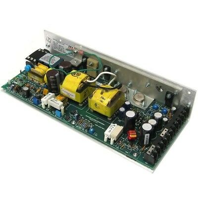 New! Switching Systems SQV175 Series Industrial Power Supply SQV175-1433-2 (L6)