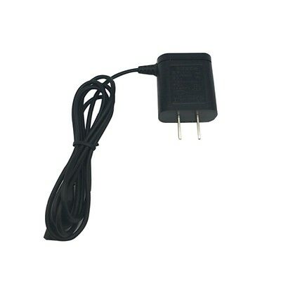 AC Charger Power Cord Adapter For Philips Norelco Shaver A00390 Power Supply