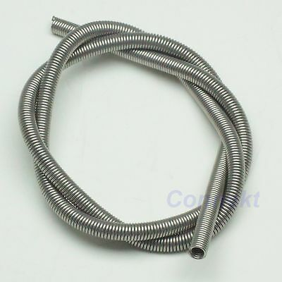 Kiln Furnace heating element Resistance wire 220V 3000W