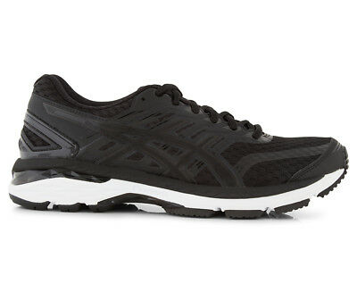 ASICS Women's GT-2000 5 Shoe - Black/Onyx/White