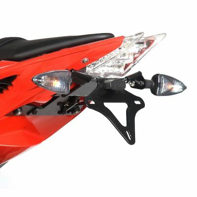 R&G Tail Tidy for BMW S 1000 RR 10-14