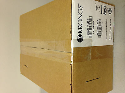 Kronos 4500 Prox RDRKIT, MiniProx Reader Kit Part Number 8602811-001