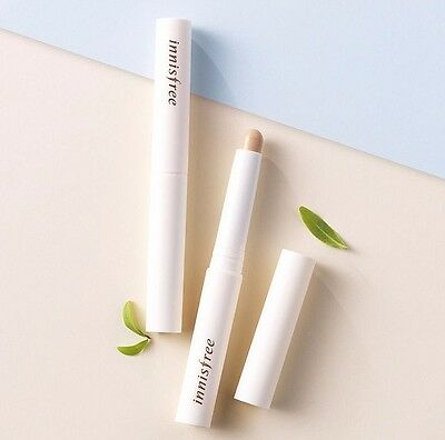 Innisfree Mineral Stick Concealer - #1, #2 (FREE SHIPPING)