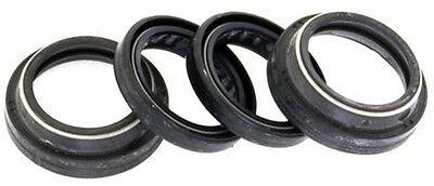Marzocchi Oil/Dust Seal Kit 32mm
