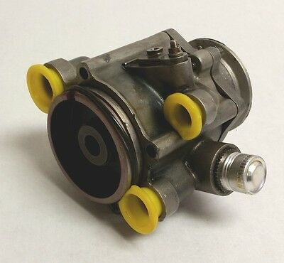 Garrett GTCP660-4 Aircraft Oil Pump P/N 968348-5