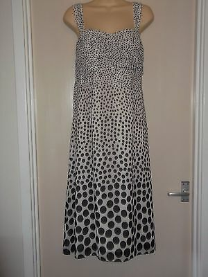 Lovely bundle of women's clothes size 16