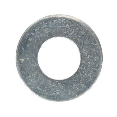 """SEALEY FWI100 