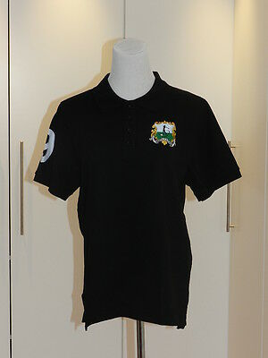 Polo Shirt Golf Brittigan Damen XL UVP 69