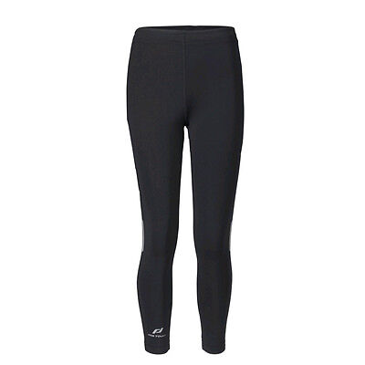 PRO TOUCH Paddington II Junior Tights 244953 (103868)