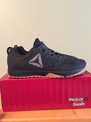 Buy reebok crossfit nano 6 gum | Up to 75% Discounts