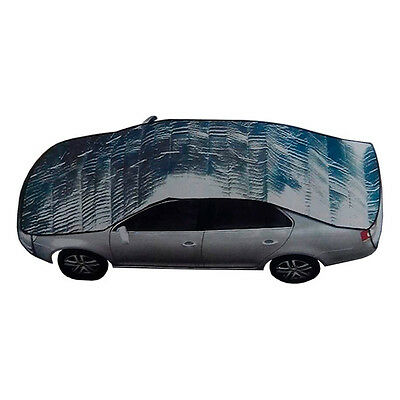 Hail Protection Car Cover * Innovation * Universal * STONE STORM