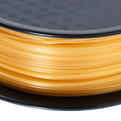 ivory 1.75mm 1kg Filament Paramount 3d Abs
