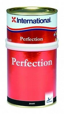 (53,32€/1l) International Perfection 0,75 Liter / rochelle red 299