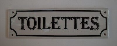 Door Plate Toilets French Style Porcelain