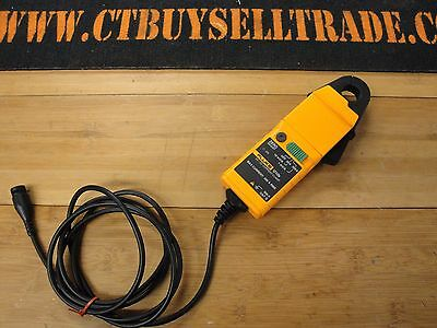 Fluke i310s AC/DC Current Probe