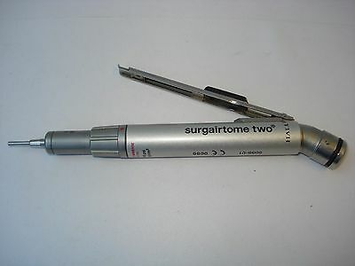 Hall 5058-01 Surgairtome: Mint, Patient Ready *3 Months Warranty*