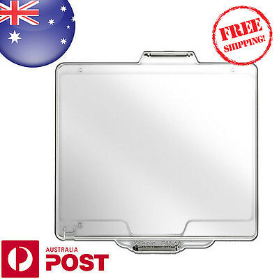 Hard LCD Cover Screen Protector Nikon D600 and D610 / BM-14 BM 14 AUSPOST Z241F