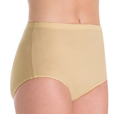 Body Wrappers 200 Athletic Brief Child and Adult Sizes!