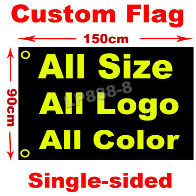 New Racing Car Racing Banner Flags for Honda Flag 3x5ft free shipping