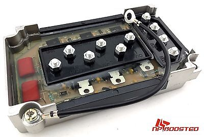 Cdi Module Switch Box 50 60 65 70 75 80 90 105 115 135 140 Hp Mercury Outboard