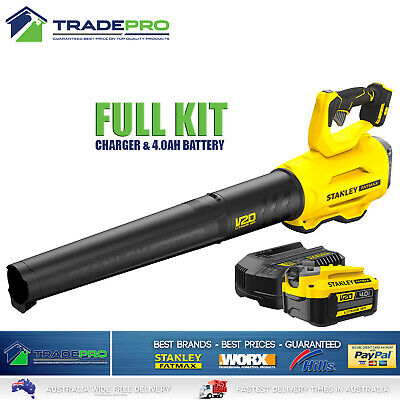 Hitachi Rotary Hammer Drill SDS 800w Professional DH24PC3 3 Function with Case