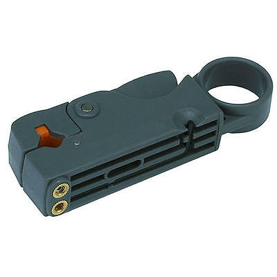 Monoprice® Coaxial Cable Stripper [HT-332]