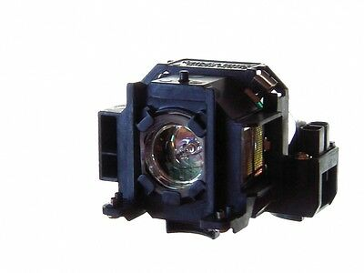 Diamond  Lamp ELPLP38 / V13H010L38 for EPSON Projector