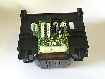 Original Refurbished C2P18A Printhead 934 935 for HP Officejet Pro 6230 6830
