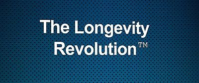 The Longevity Revolution Science Research Club