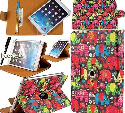 500+ New Mixed Items Wholesale Job Lot Of Mobile Phone Accessories
