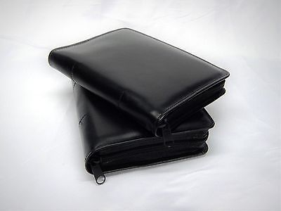 LDS Authentic Leather English Regular size  BIBLE covers by Legado