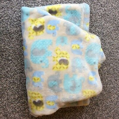 baby dressing gown beach cover up age 0-18 months blankets & beyond