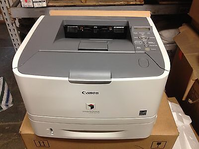 New Canon ImageRunner LBP3470 F156700 3549B005AA