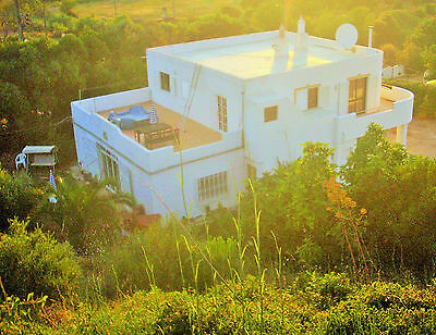 6 bedroom villa with land ,in  Lagos, PORTUGAL