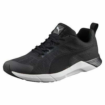 PUMA Propel Men's Running Shoes Running Low Boot Male Nuevo
