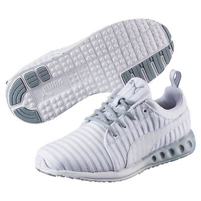 PUMA CARSON RUNNER Knit Baskets Fitness Chaussures Course